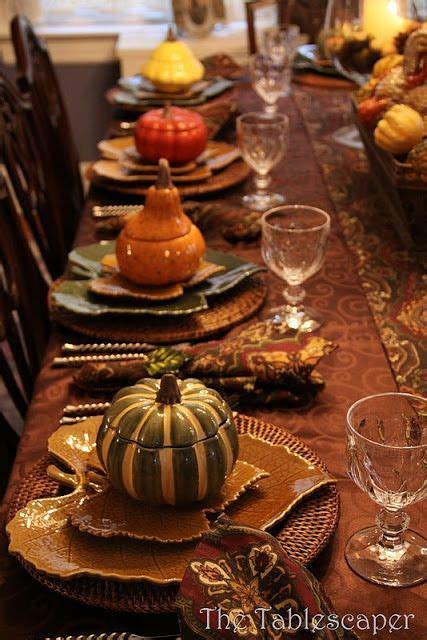 tablescape definition 177536 best tablescapes table settings images on