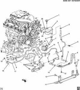 2013 chevy malibu 2 4 engine diagram 2013 wiring diagram free