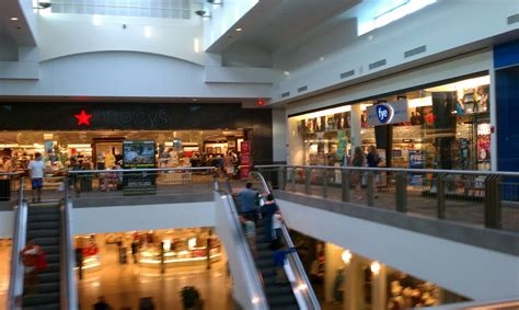 about lakeline mall a shopping center in cedar park tx louisiana and texas southern malls and retail rachael