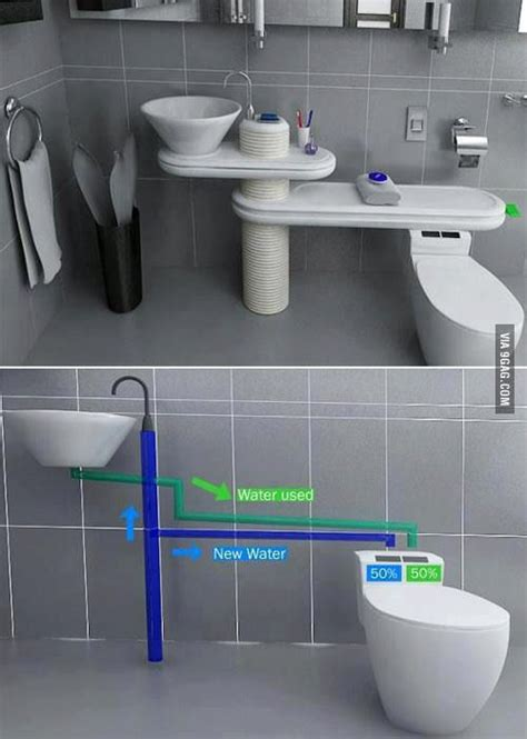 grey water toilet grey water toilet design