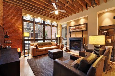 apartamentos con chimenea dise 241 o de apartamentos en edificios dentro de la ciudad