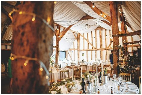 farm wedding venues west midlands 2 venues we for flowers