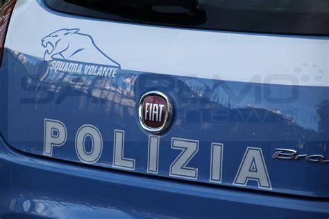 squadra mobile genova genova cinque arresti e ventisei denunce per il furto di