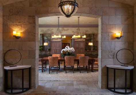 tuscan style home decor youtube luxury tuscan style home design designing idea