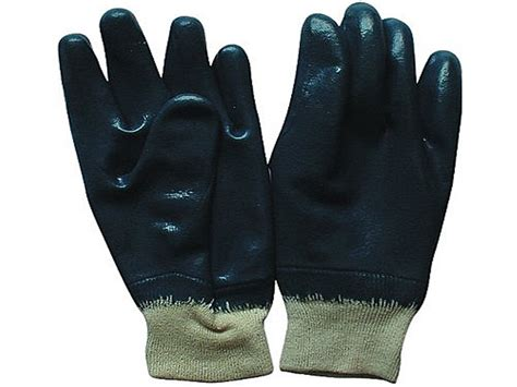 Klip Glove safe at glove guard 174 utility guard 174 handi klip