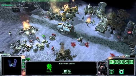 mod game rpg starcraft 2 mod storms keep sc2 top action rpg games