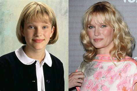 famous female child stars 46 tv child stars all grown up where are they now