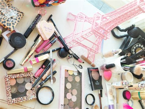 wallpaper tumblr makeup girly makeup backgrounds tumblr www imgkid com the
