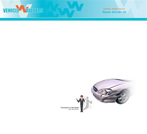 sgic house insurance nrma qld car insurance review 44billionlater