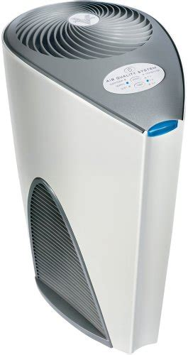 vornado aqs500 whole room air purifier with vortex technology