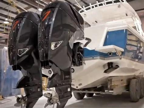 grootste buitenboordmotor lsa outboard motors ls1tech camaro and firebird forum