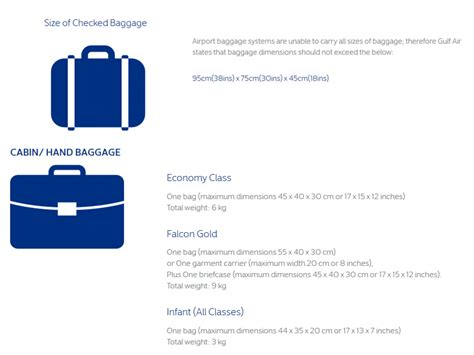 united airlines baggage fees over 50 pounds do you know your 2017 airline baggage allowance find out