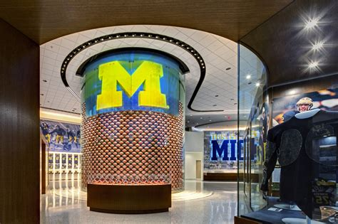 design and manufacturing umich university of michigan abd engineering design