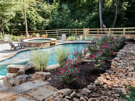 peach state pools contact us