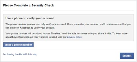 fb register how to register facebook account without phone number