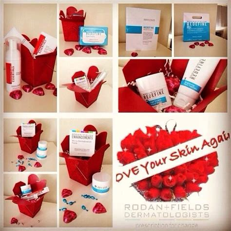 Is Valentines Day Bad For Your Skin by 90 Best Rodan And Fields Images On Skin