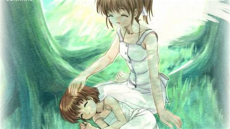 hd wallpapers for pc rar gendou mother and daughter yes zip rar of qcwf