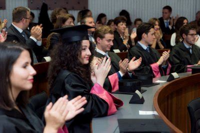 Master Mba Bocconi by Euroeducation Postgraduate And Undergraduate Programs In