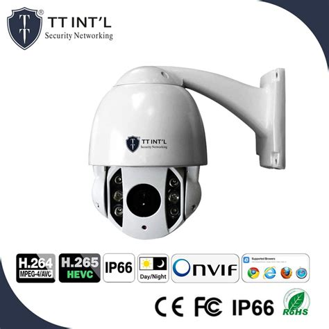 cheap home security systems kinds of surveillance