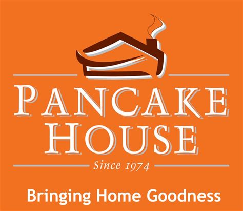 the pancake house philippine pancake house to open in uae businessnewsasia com