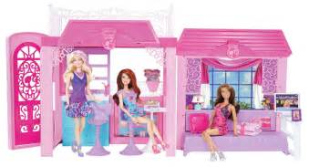 Barbie doll house for sale shopping blog