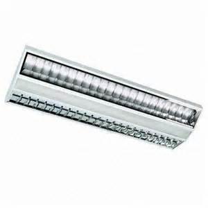 high efficiency light fixtures high efficiency linear lighting fixture power of 4 x 28w