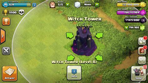 download game coc mod fhx th 11 fhx clash of clans v7 65 5 mod apk khalisalveroblog