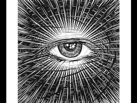 illuminati documentary secret societies and illuminati documentary 2015