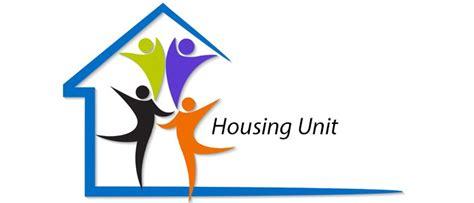 st clair county housing authority st clair county housing authority rentalhousingdeals com