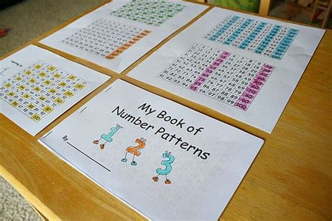 pattern math counts book pinterest the world s catalog of ideas