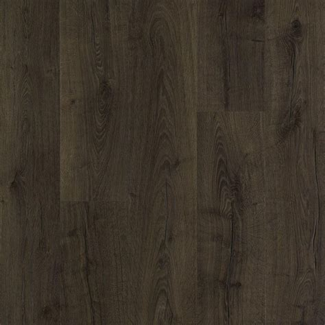 best ideas about pergo laminate flooring on dark brown pergo in uncategorized style houses