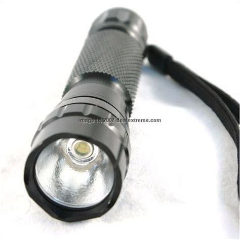 Jm Coll Textured White T3010 3 lanterna ultrafire wf 501b xm l t6 led 1600 lumens r 80