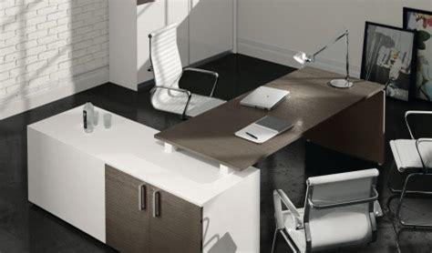 ufficio x x ufficio loft colombini casa