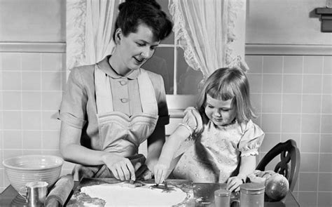 the knife mom used mother s day kitchen gifts rada blog the true origins of mothering sunday telegraph