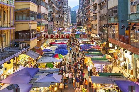 hong kong china   budget