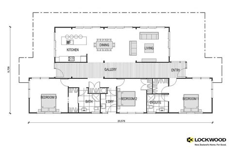 floor plans new zealand pavilion house plans new zealand house designs nz