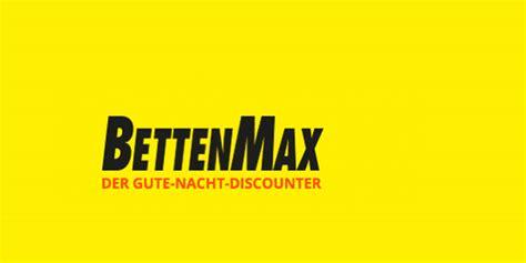 betten max beter bed holding 220 bernimmt betten max in 214 sterreich