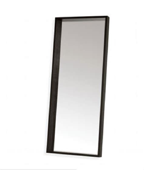 room and board mirror walk in closet mirror 171 oliver yaphe
