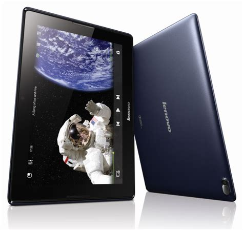 Tablet Lenovo Tab 2 A10 70 lenovo tab 2 a8 tab 2 a10 70 tablets launched at mwc