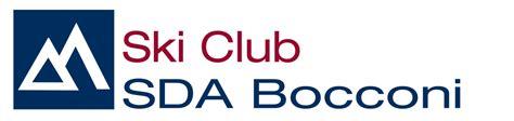 Bocconi Mba Scholarship by Time Mba Scholarships Funding Sda Bocconi