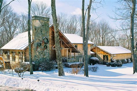 Southern Ohio Cabin Rentals by March Special Extended To April 10th Great Vrbo