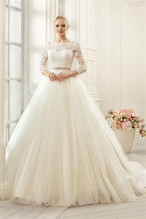 aliexpress buy backless lace wedding dresses