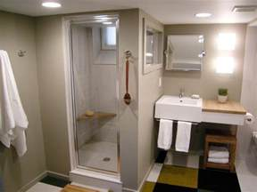 bathroom makeovers related remodeling space storage ideas diy network blog made remade