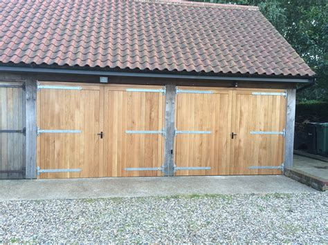 Sudbury Garage Door Garage Doors Sudbury Suffolk Wageuzi