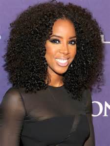 coil curls weabe hairdos for black only black weave hairstyles for short medium or long hair