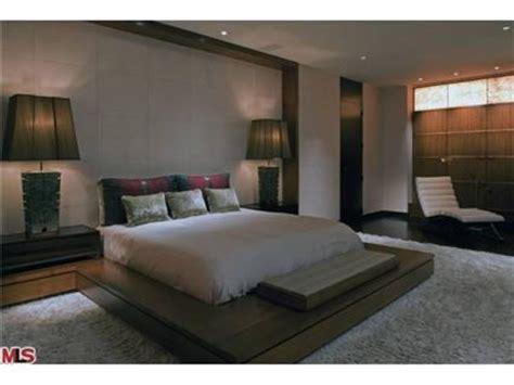 jennifer aniston bedroom jennifer aniston s 42 million home the master suite 7