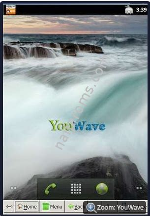 youwave full version free download for windows xp download free youwave android emulator v5 3 full version