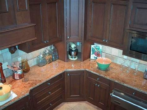 Soapstone Countertops Iowa Works Project Gallery Kitchen
