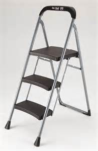 Wicker Bookshelves by Perfect Ladder Home Depot On Gorilla Ladders Issues Easy
