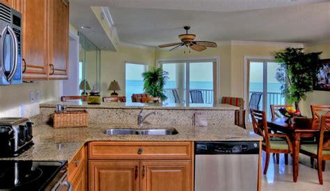 sunset vistas treasure island 3 bedroom sunset vistas beachfront suites 53 photos 46 reviews